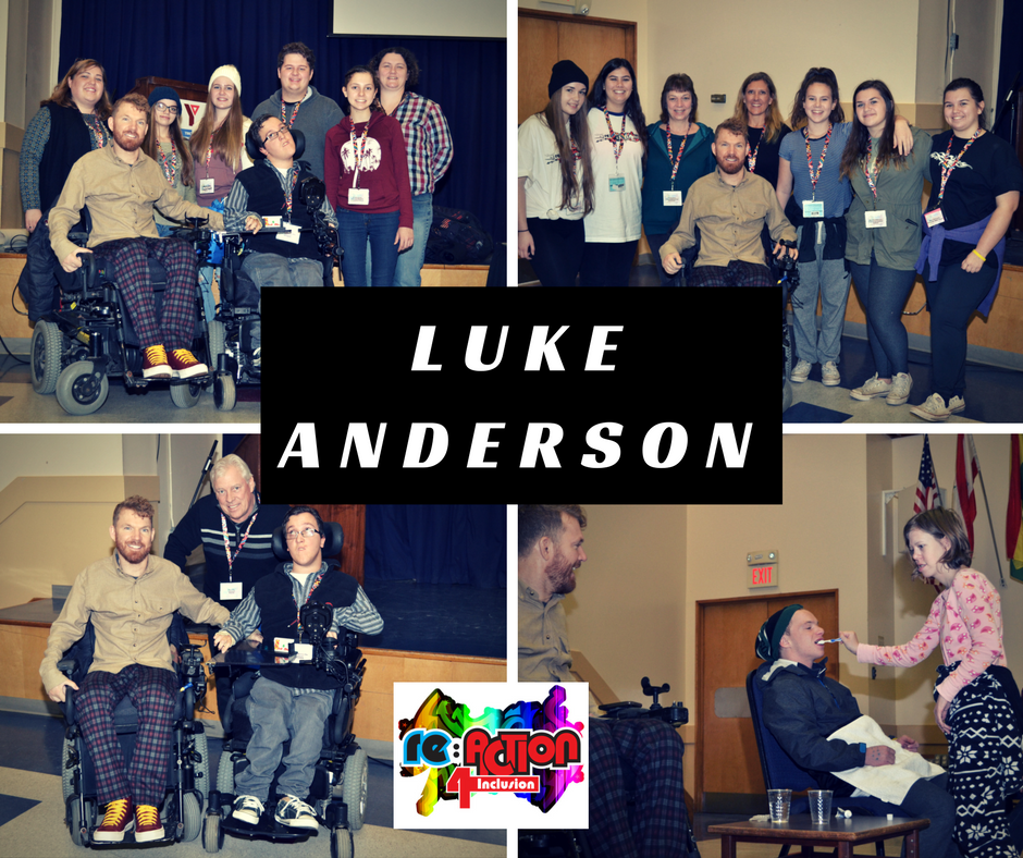 luke-anderson-2