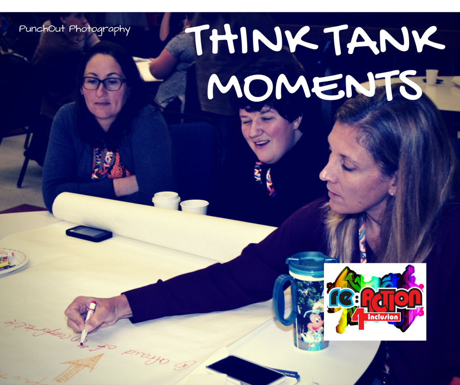 think-tank-moments-1