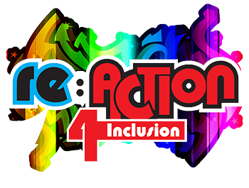 RE:Action 4 Inclusion