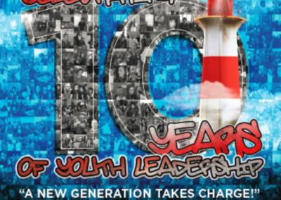R4I 2019 Leadership Summit Registration Now Open