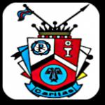 Group logo of F.J. Brennan